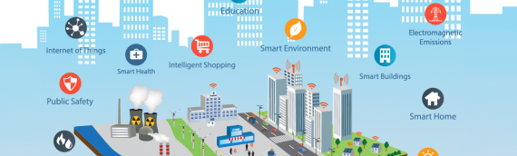 Adtell Integration Hires Telecom Expert Brian Proffit to Further Drive the Company's Commitment to Agile 'Smart City' Network Infrastructure